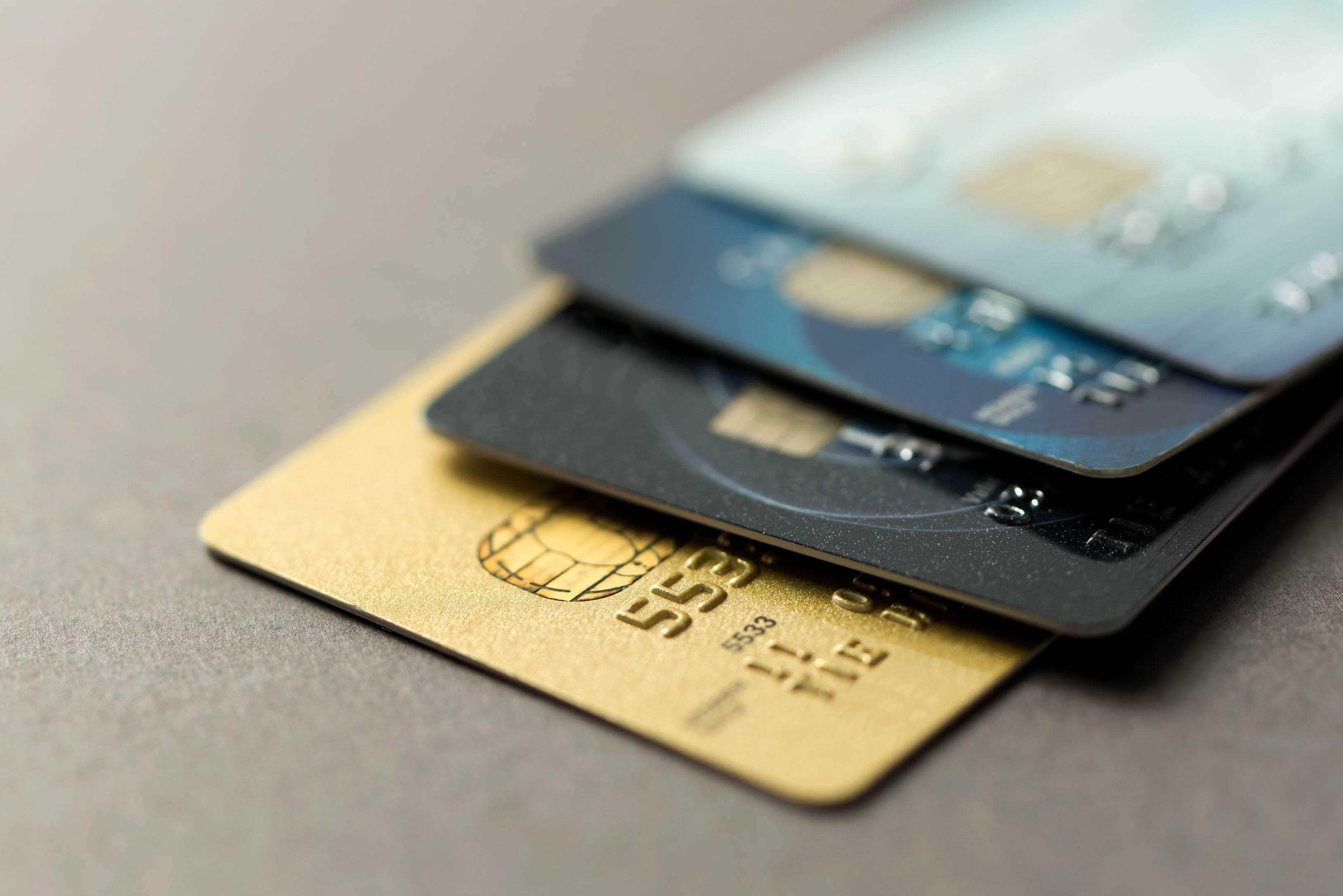 carte de crédit, crédit card, cs paiement, solution paiement,limportance des cartes visa mastercard