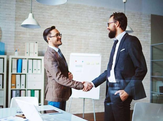 solution paiement, cs paiement, partenaire d'affaire, business, entrepreneur,