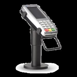 terminal fixe, cs paiement, terminal transactionnelle, machine interac,