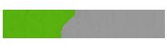 logo CS Paiement, CS Paiement, machine interac, terminal paiement,