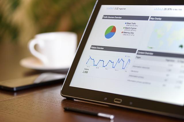 analyse frais paiement, CS Paiement, terminal de paiement intelligent,