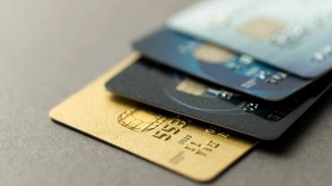L'importance des cartes Visa et MasterCard