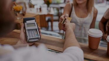Les avantages pour une entreprise d'accepter Visa et Mastercard