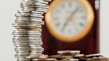 Combien vaut votre temps en tant qu'entrepreneur ?