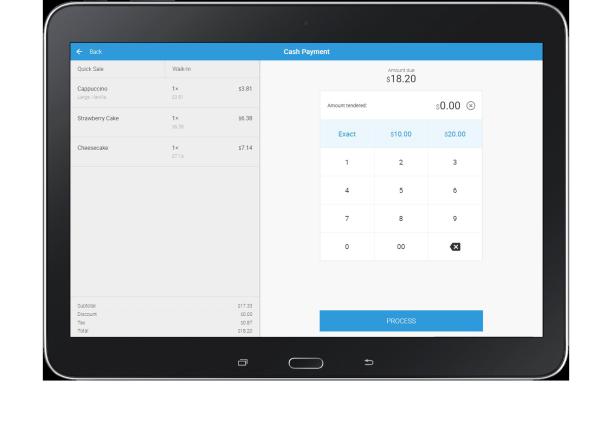 terminal virtuel payement, payement en ligne, solution de paiement