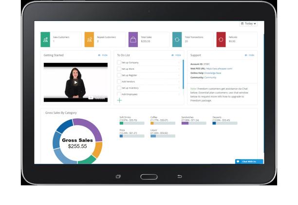 solution comptable quickbooks, interface quickbooks,