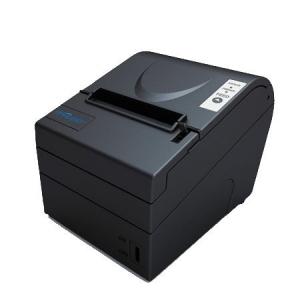 imprimante système POS