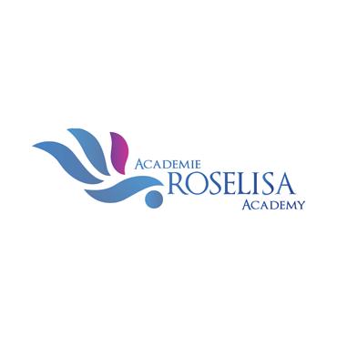 logo Académie Roselisa, Académie Roselisa paiement, Académie Roselisa partenaire Clover