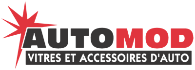 logo AutoMod, Machine interac AutoMod, Terminal Paiement AutoMod,