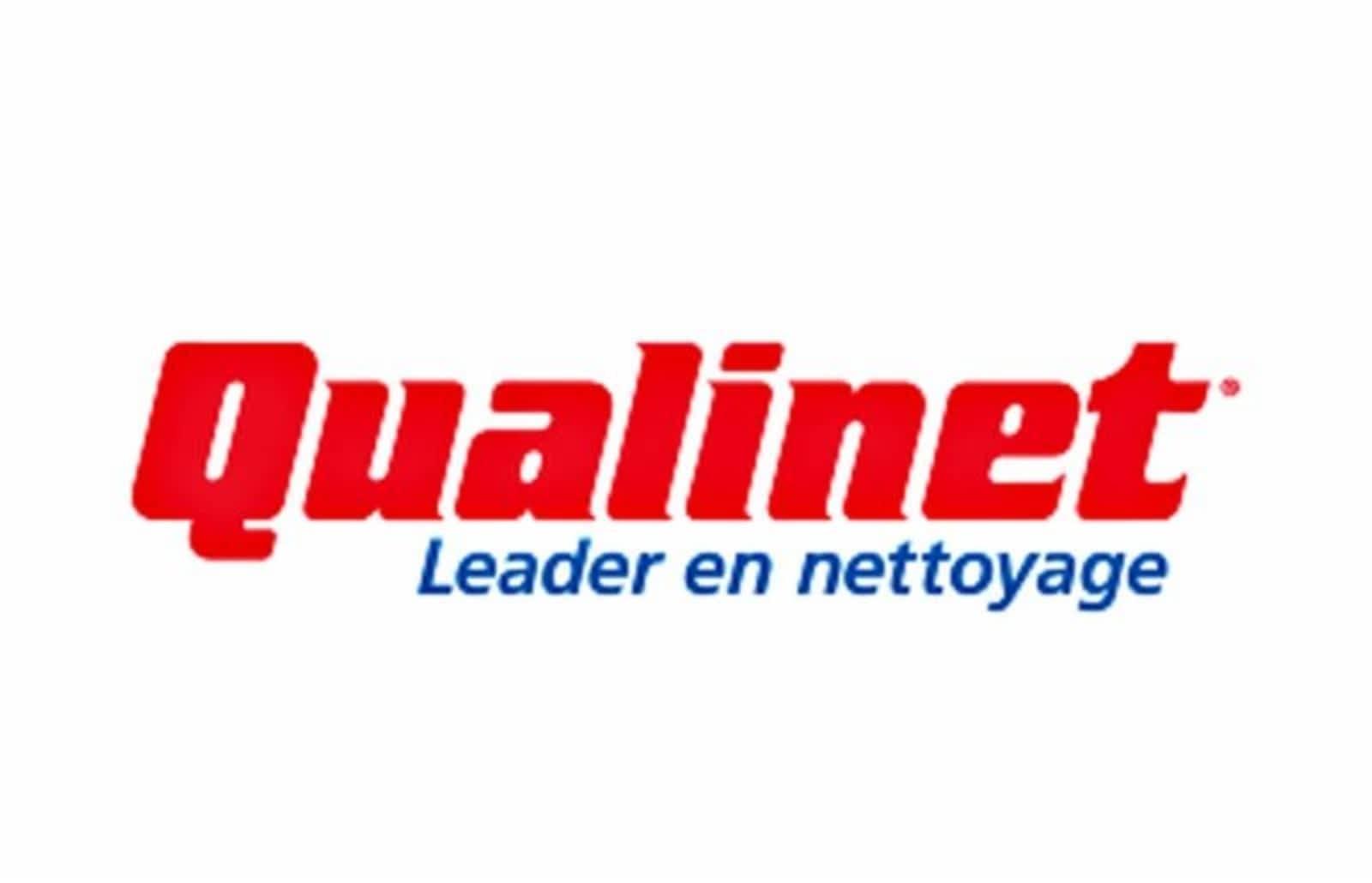 logo Qualinet, Qualinet paiement, Qualinet partenaire Clover