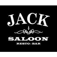 logo Jack Saloon, Jack Saloon paiement, Jack Saloon partenaire CS Paiement