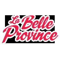 logo la belle province, la belle province paiement, la belle province partenaire CS Paiement,