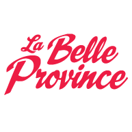 La_Belle_Province_logo (1)