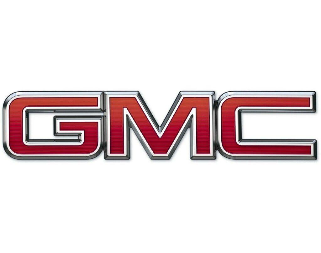Logo GMC, GMC Paiement, GMC partenaire CS paiement,