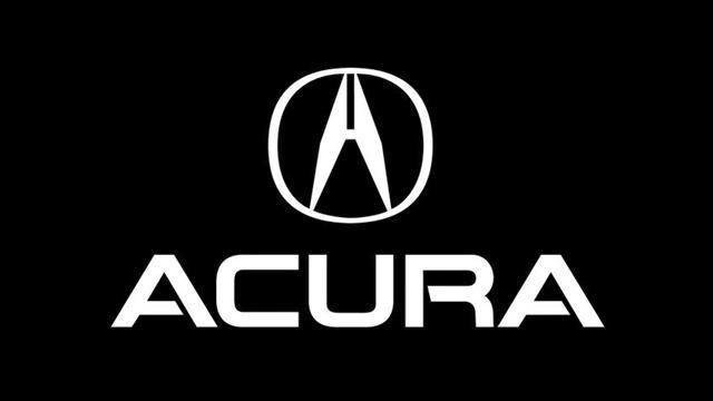 Logo Acura, Acura terminal paiement, Acura partenaire CS paiement