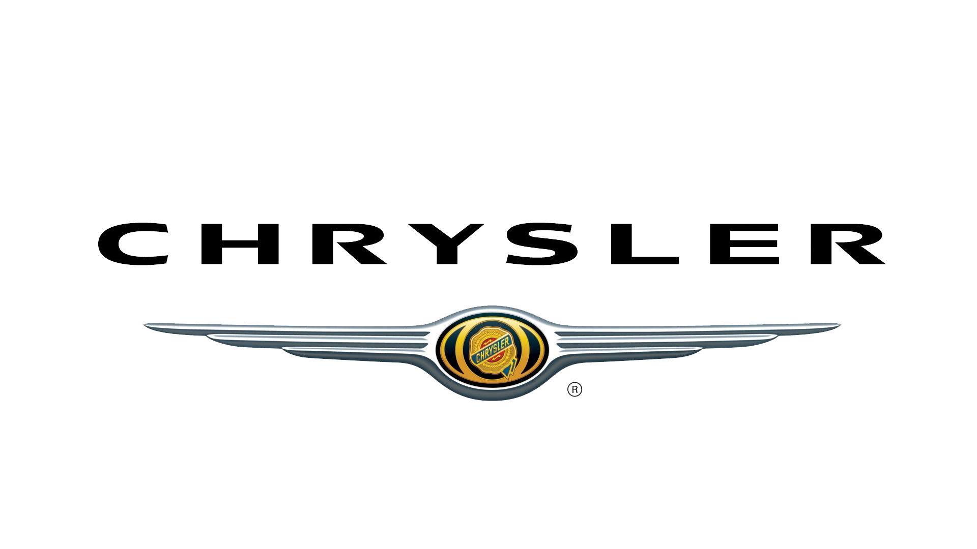 logo chrysler, chrysler paiement, chrysler partenaire CS Paiement