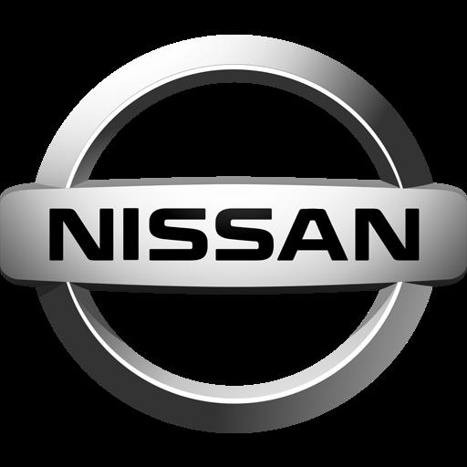 logo Nissan, Nissan paiement, Nissan partenaire CS Paiement,
