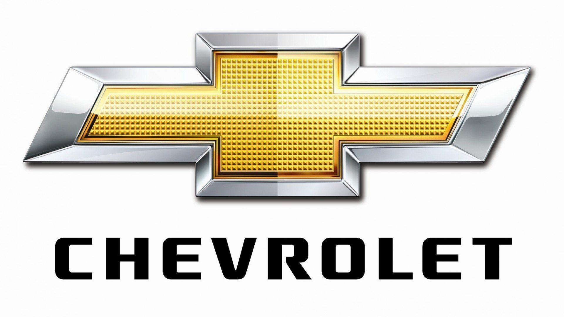 Logo Chevrolet, Chevrolet paiement, Chevrolet partenaire CS Paiement