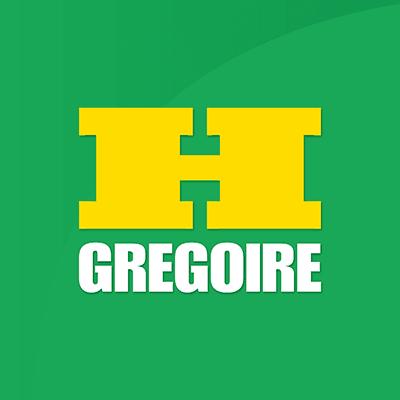 Logo H Grefoire, H Gregoire paiement, h gregoire partenaire CS Paiement