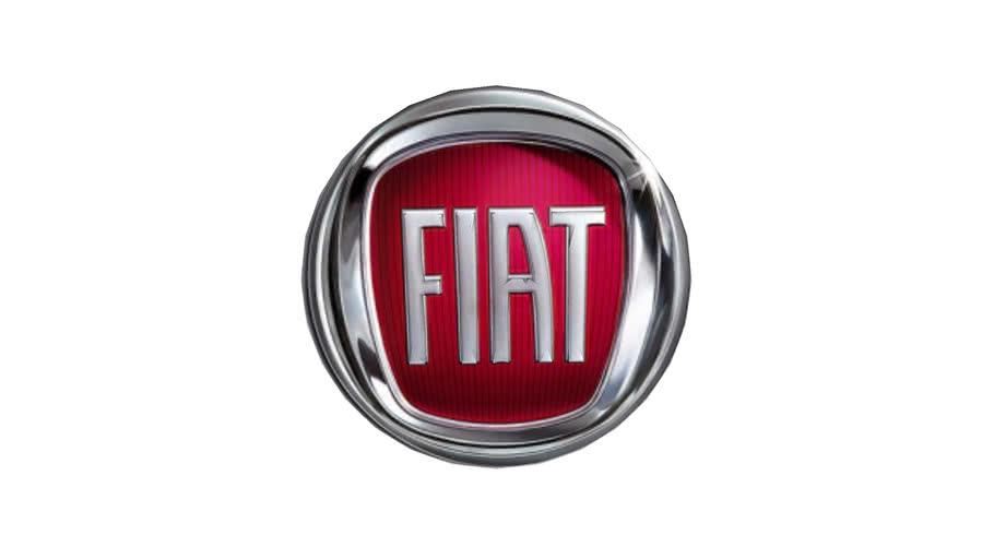 Logo Fiat, fiat paiement, Fiat partenaire CS Paiement