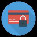 terminal carte crédit, terminal carte débit, machine interac, terminal interac
