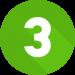 trois, chiffre 3,