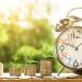 Qu'est-ce qu'une Rétrofacturation et comment l'éviter?