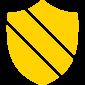 sécurité, icone sécurité,